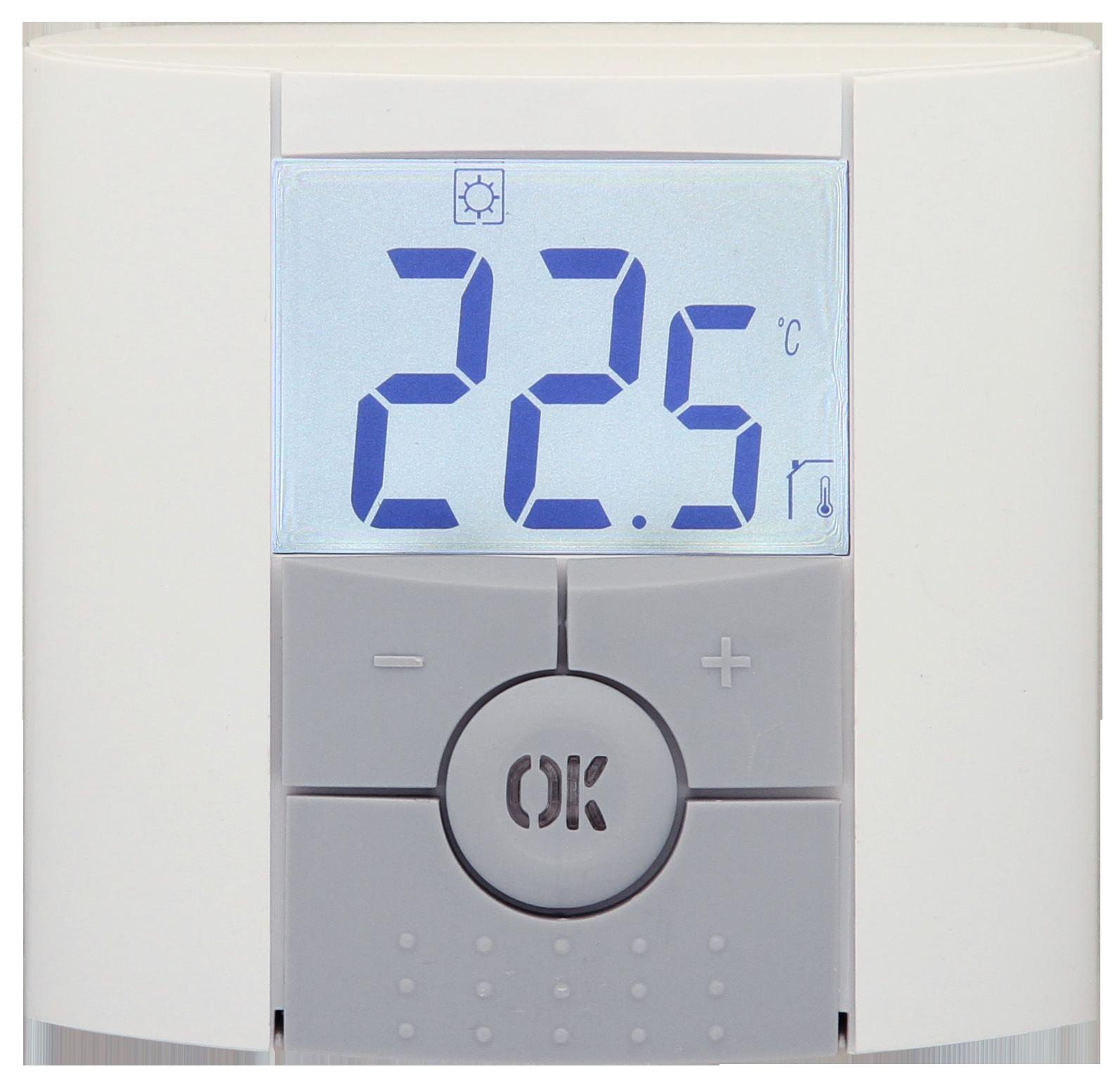 heatlink digital thermostat new design heatlink. Black Bedroom Furniture Sets. Home Design Ideas
