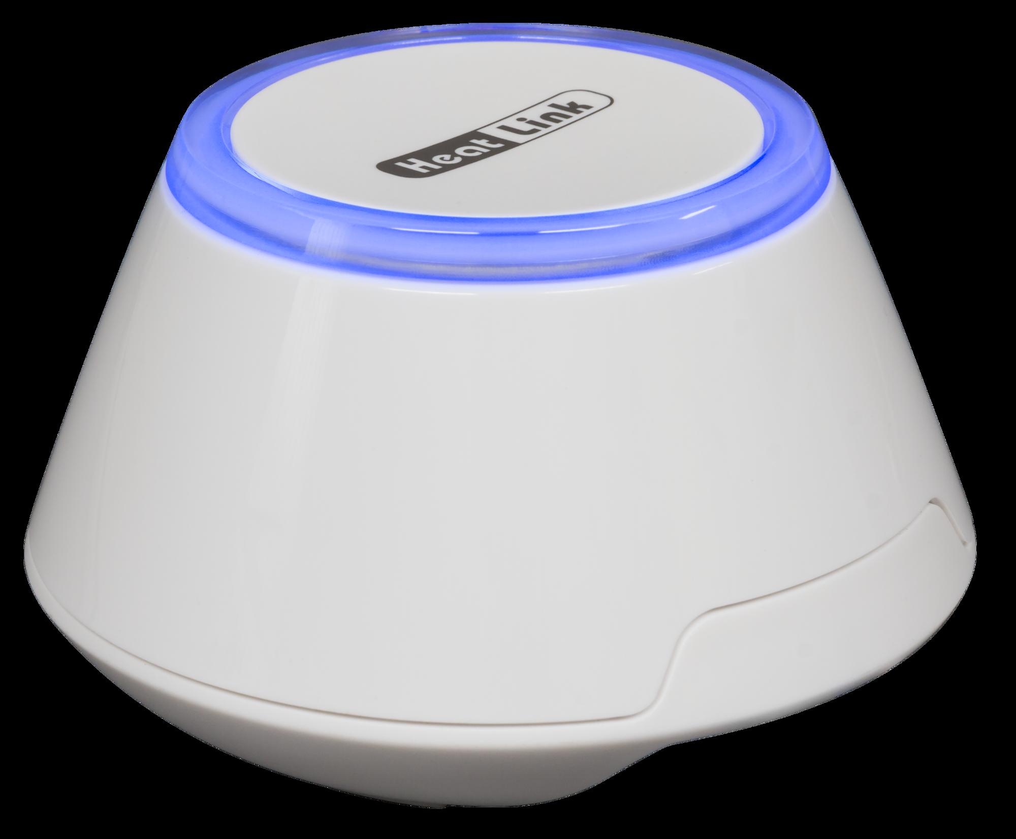 Wireless Internet Gateway | HeatLink