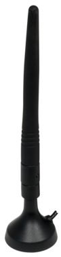 Photo of External Antenna