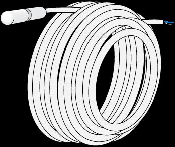 ETF-144/99A Slab Sensor Illustration