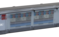 Photo of StatLink® 8 Zone Wired Module