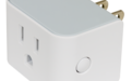 Photo of Wireless Smart Plug / Repeater