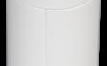 Photo of Wireless Valve Actuator