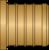 "Graphic of 1"" PEX No Lead Brass Plug"
