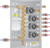 Graphic High Capacity Boiler Panel 4 Pump