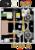 Graphic of HEP 80MBH Isolation Heat Exchanger Panel