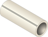 Graphic of Large Dimension PEX Tubing Straight Length