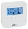 Photo of HeatLink® Wired Digital Timer Thermostat with Celcius