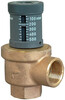 Photo of Presssure Bypass Valve