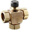 Photo of Compact Mixing Valve